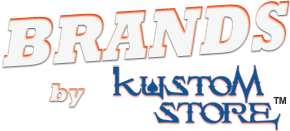 Kustom Store US | Fai da Te Automotive DIY → Vai alla Home